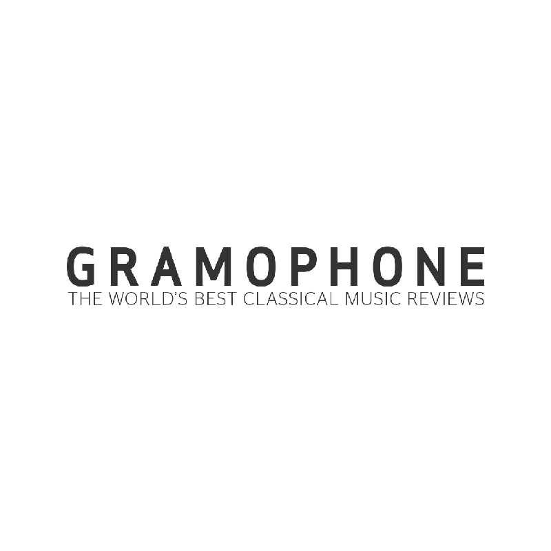 GRAMOPHONE, UK